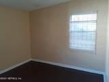 4429 Trenton Dr - Photo 90