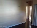4429 Trenton Dr - Photo 96