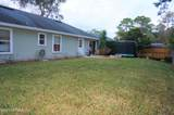 3035 Snapper St - Photo 27