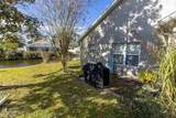 141 Marsh Island Cir - Photo 41