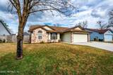 8639 Duckworth Ct - Photo 2