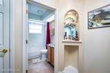 8639 Duckworth Ct - Photo 20