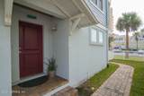 19 9TH Ave - Photo 8