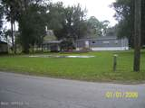 117 2ND Ave - Photo 3