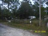 105 Thyme Dr - Photo 4
