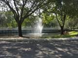 13703 Richmond Park Dr - Photo 8