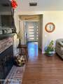 5407 Oak Bay Dr - Photo 13