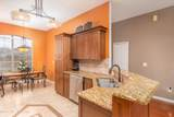 10304 Red Tip Rd - Photo 14