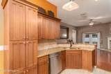 10304 Red Tip Rd - Photo 15