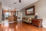 10304 Red Tip Rd - Photo 17