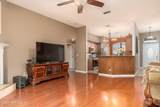 10304 Red Tip Rd - Photo 18