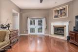 10304 Red Tip Rd - Photo 19