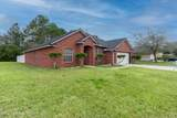 10304 Red Tip Rd - Photo 2