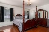 10304 Red Tip Rd - Photo 20