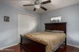 10304 Red Tip Rd - Photo 27
