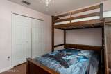 10304 Red Tip Rd - Photo 33