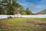 10304 Red Tip Rd - Photo 35