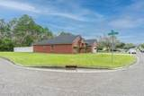 10304 Red Tip Rd - Photo 4