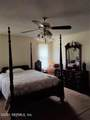 4564 Cinderbed Dr - Photo 8