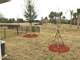 8118 Meadow Walk Ln - Photo 13