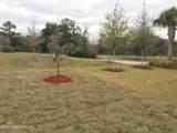 8118 Meadow Walk Ln - Photo 14