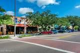 3689 Riverside Ave - Photo 29