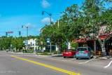 3689 Riverside Ave - Photo 30
