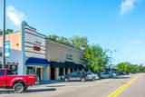 3689 Riverside Ave - Photo 31