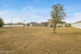 448 Old Hickory Forest Rd - Photo 48