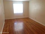 3126 Belden St - Photo 3