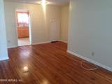 3126 Belden St - Photo 4
