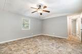 12386 Kings Forest Ct - Photo 10
