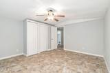 12386 Kings Forest Ct - Photo 18