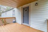 12386 Kings Forest Ct - Photo 2