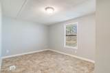 12386 Kings Forest Ct - Photo 23