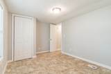 12386 Kings Forest Ct - Photo 24