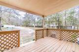 12386 Kings Forest Ct - Photo 3