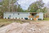 12386 Kings Forest Ct - Photo 4