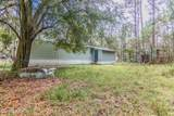 12386 Kings Forest Ct - Photo 5
