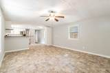 12386 Kings Forest Ct - Photo 8