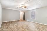 12386 Kings Forest Ct - Photo 9