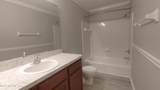 5520 Cabot Dr - Photo 10