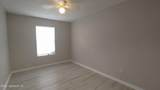 5520 Cabot Dr - Photo 11