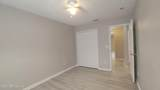 5520 Cabot Dr - Photo 12