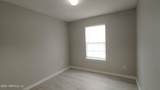 5520 Cabot Dr - Photo 13