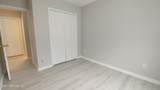 5520 Cabot Dr - Photo 14