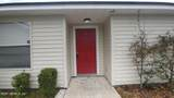 5520 Cabot Dr - Photo 2