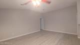 5520 Cabot Dr - Photo 3