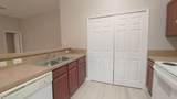 5520 Cabot Dr - Photo 4