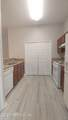 5520 Cabot Dr - Photo 5
